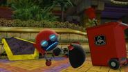 Sonic Colors cutscene 025