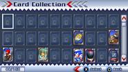 Sonic Rivals 2 menu 13