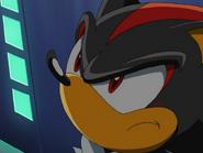 Sonic X ep 73 111