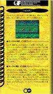 Chaotix manual japones (27)