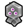 Grey Quake (Sonic Lost World Wii U)