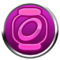 Item Lock Rings Icon SFR