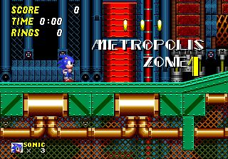 MetropolisCaptura