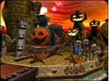Pumpkin Hill/Gallery