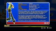 SASASR Character Profile 06