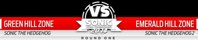 File:SLT2014 - Round One - GRHL vs EMHL.png