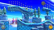 SLW Frozen Factory Z4 09
