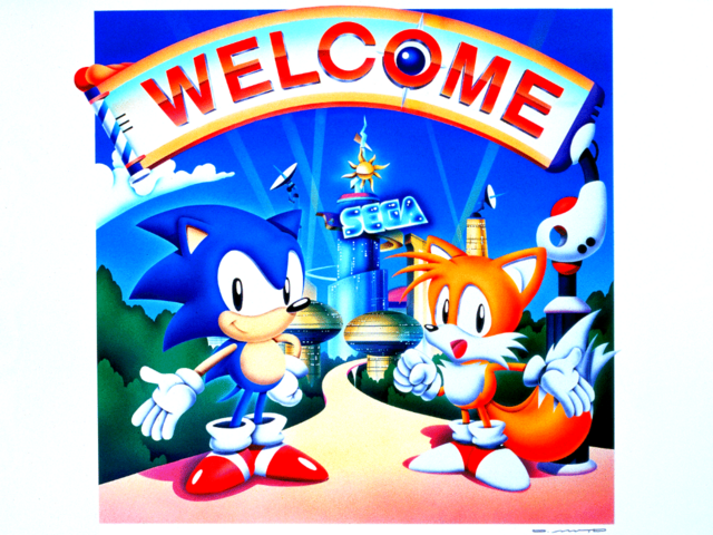 File:SSS SONIC08.png