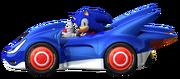 Sonic-big