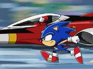 Sonic114