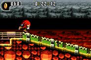 Sonic Advance 2 11