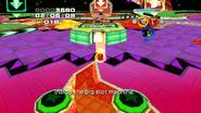 Sonic Heroes Casino Park 13
