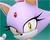 Sonic Jump Blaze Icon