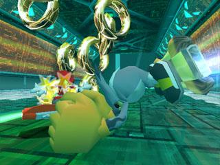 File:Sonic Riders - Storm - Level 3.jpg