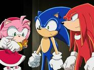 Sonic X ep 60 052