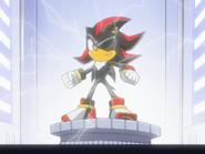 Sonic X ep 73 147