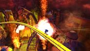 Sonic generations chemical plant zone screenshots 9 super