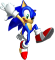 Sonic heroes02.png