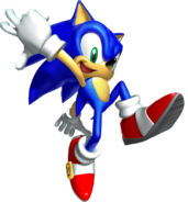 Sonic heroes02