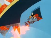 Sonics Song Episode 034