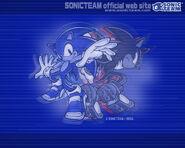 Sonicshadow1240