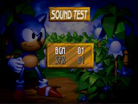 SoundtestS3D