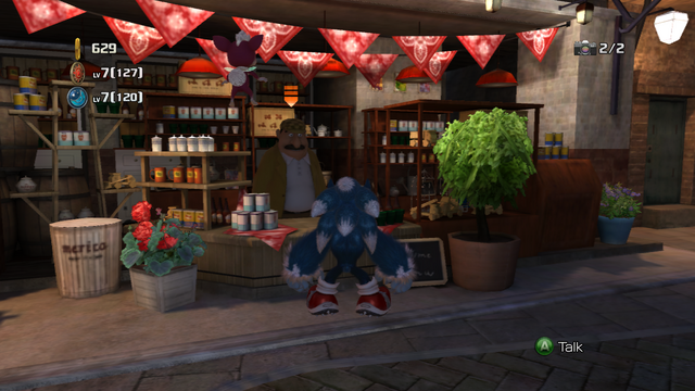 File:Spagonia Shop Front.png