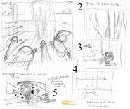 Xtreme Storyboard 5
