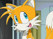 060tails