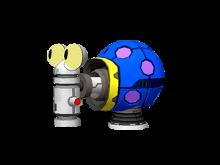 220px-S4 Bubbles Sprite