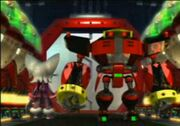 640px-Sonic heroes rouge5