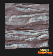 Another rock texture