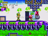 Bombbearer-Chaotix-screen