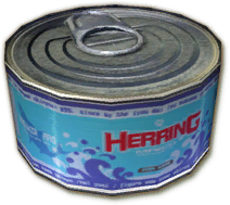 File:Canned Horror.png