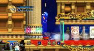 Casino Night Zone - Screenshot - (13)