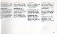 Chaotix manual euro (27)