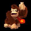 Donkey Kong 60