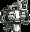 Grobo son-352