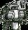 Guard Robo