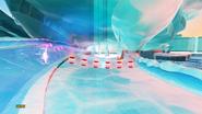 Ice Mountain 003