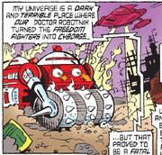 MobiusCyborg