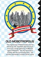 OldMobotropolisProfile