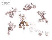 RoL concept artwork 7