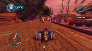 Rogues Landing 14
