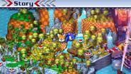 SR2 mapa 2