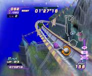 Sega Carnival 071