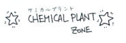 Sketch-Chemical-Plant-Zone-Logo