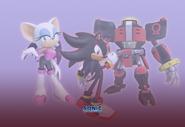 Sonic06 Shadow'sTheme04