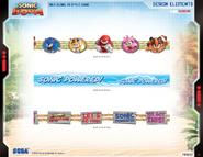 SonicBoom 3DGuide2016 55