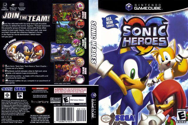 File:SonicHeroesCAMR9MN7.jpg